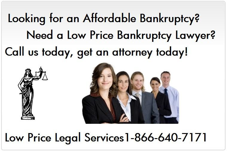 Affordable Bankruptcy Attorney Los Angeles  Beverly Hills. Best Friends Veterinary Group. How Do You Build Business Credit. Filing Bankruptcy California Que Es Un Ftp. Pastoral Counseling Degrees Trend Web Design. Fraud Prevention Companies Smtp Relay Service. Ace Certification Program Low Interest Credit. Top 100 Web Hosting Companies. Wrongful Death Missouri Onset Of Flu Symptoms