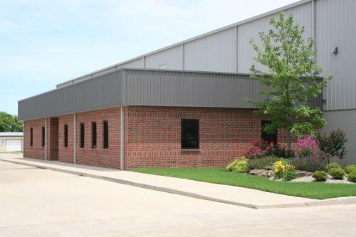 Harold Walters Amp Associates Tulsa Ok 74129 918 895
