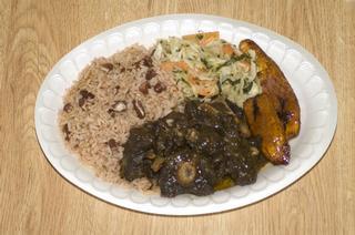 Jamaican Restaurant Near Lawrenceville Ga