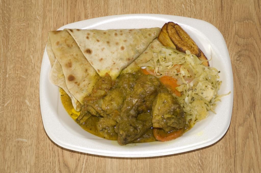 Fayme Us Jamaican Cuisine Lawrenceville Ga 30045 770