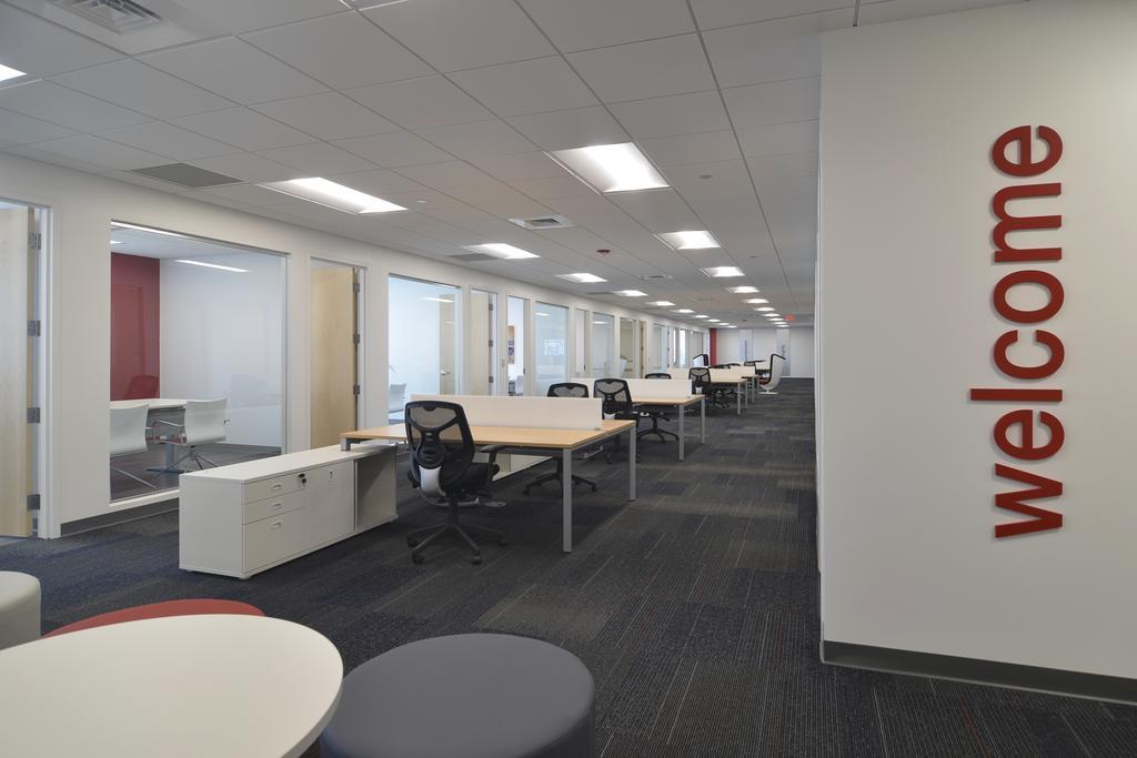 By g f interior design office furniture direct dealer