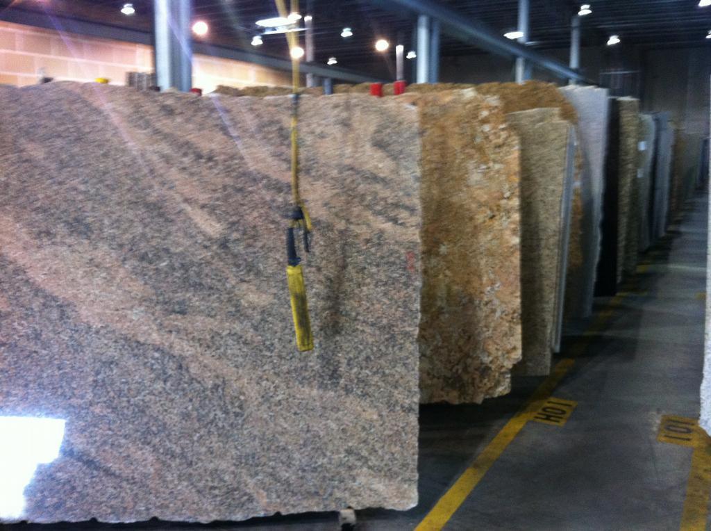 Pictures For Metro Marble Amp Granite Inc In Dallas Tx 75220