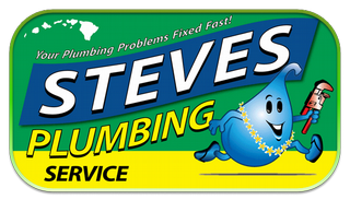 Steve's Plumbing Service - Haiku, HI