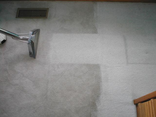 Doug The Rugman Carpet Cleaning Temecula Ca 92591 951