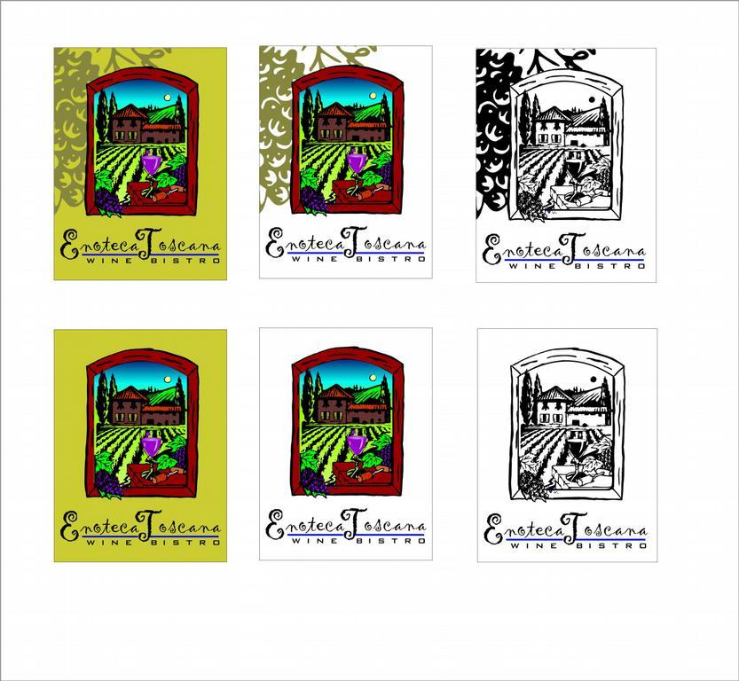 Toscana 52 coupons