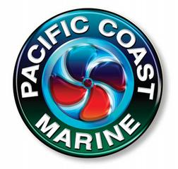 Pacific coast marine boat repair san diego ca 92110 for Outboard motor repair san diego
