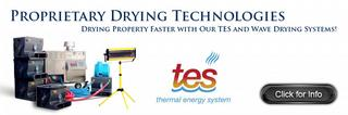 Drying Specialists of Tampa - Tampa, FL