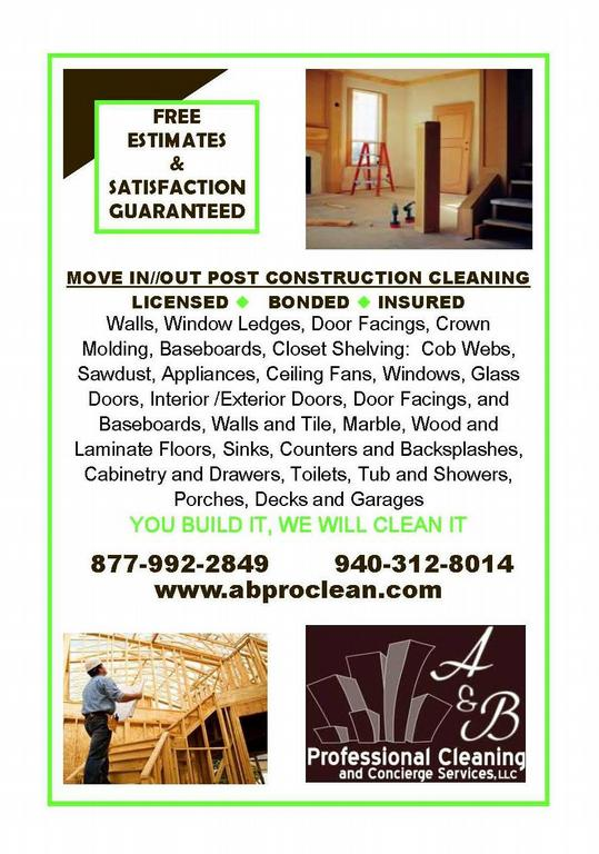 Movepostconstruction Sincle Flyer Dfw Oct 09 Page 2 Jpg