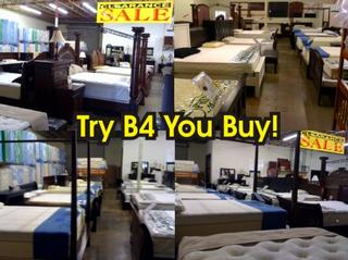 Riverside Discount Furniture Riverside CA