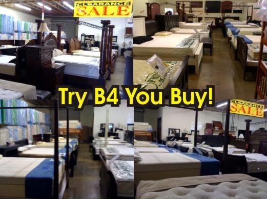Riverside Discount Furniture Riverside Ca 92503 951 897 8045