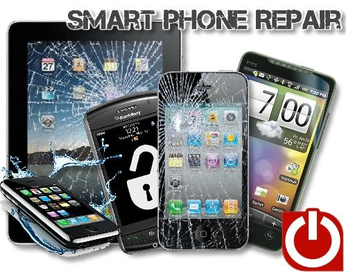 iphone repair chicago pictures for oncallers chicago computer repair cell 12195