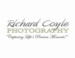Image Gallery Photography Slogans