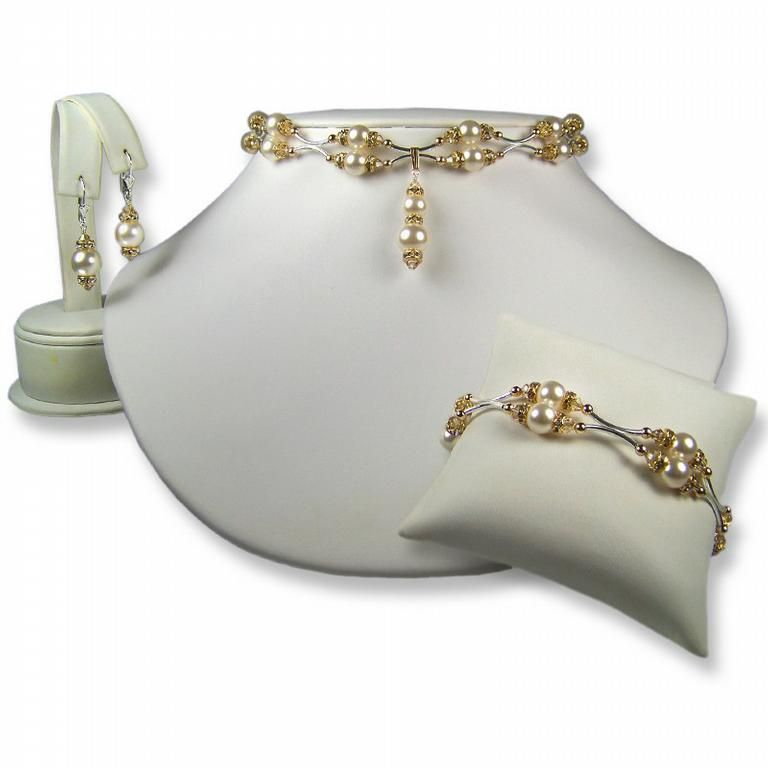 By Silverland Jewelry Gifts