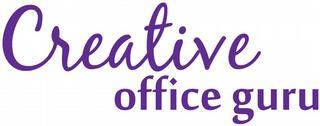 Creative Office Guru - Kingston, WA