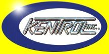 Kentrol Inc - North Lima, OH