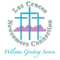 Sleep Inn Las Cruces (NM) - Hotel Reviews - TripAdvisor