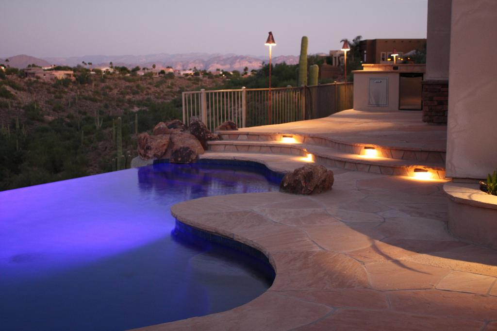 Alexon Design And Landscaping Gilbert AZ 85234 480 699