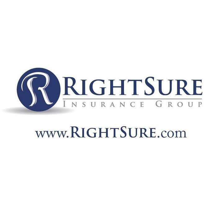 Apartment Renters Insurance Az