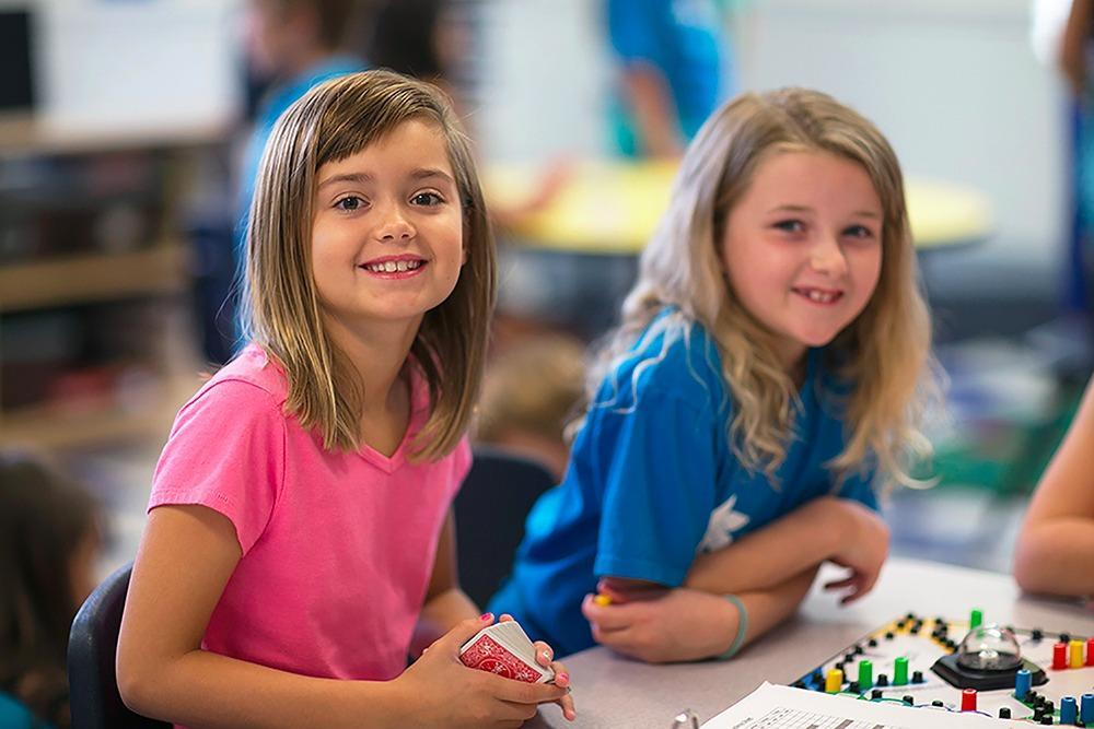 preschools in buckeye az pictures for the goddard school in buckeye az 85396 386