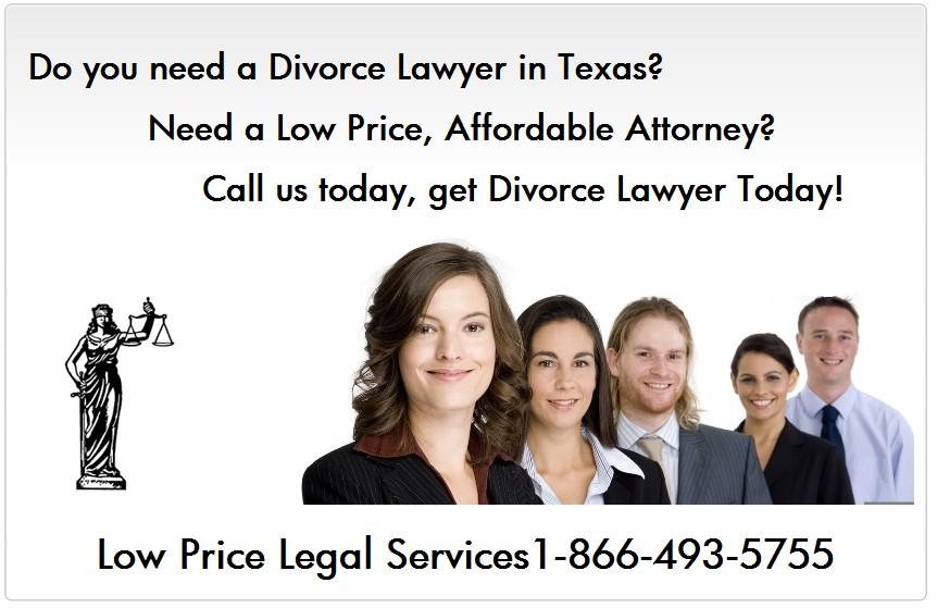 texas divorce laws dating Yes, texas requires a divorce to dissolve a common law marriage but the question is not as simple as you might think texas recognizes a common law marriage or an informal marriage as equal.