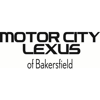 pictures for motor city lexus of bakersfield in