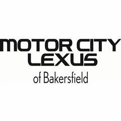 Pictures for motor city lexus of bakersfield in for Motor city of bakersfield