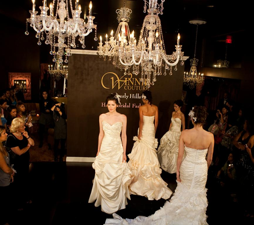 Wedding boutiques in new york city flower girl dresses for Custom made wedding dresses nyc