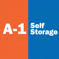 A1 Self Storage  Oceanside CA 92054  7605477001  Storage