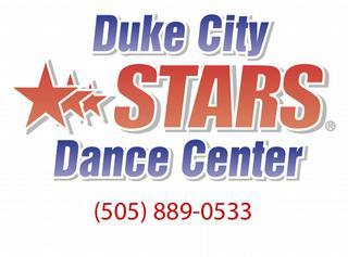 Stars Duke City Albuquerque Nm 87109 505 889 0533 Dance