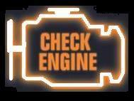 Check Engine Automotive and Smog Repair - Carmichael, CA