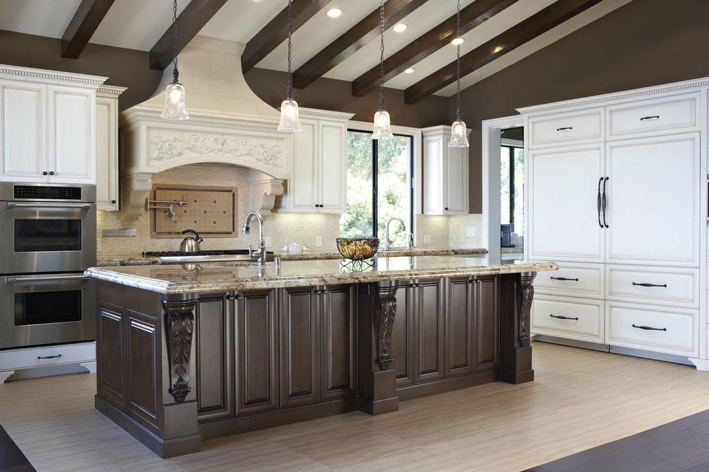 Carpenter 39 S Cabinets Inc Torrance Ca 90501 310 782 7700