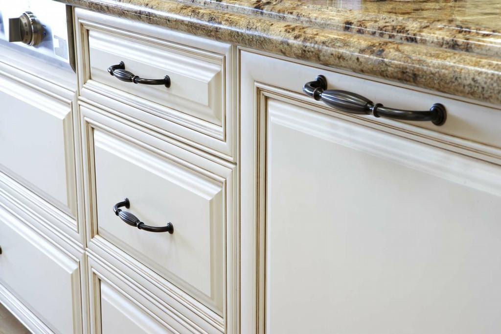 Pictures for carpenter 39 s cabinets inc in torrance ca 90501 for Carpenter for kitchen cabinets