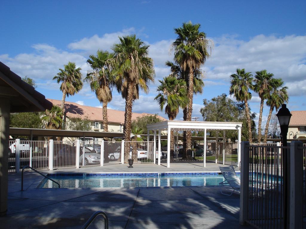 New Apartments In El Centro Ca