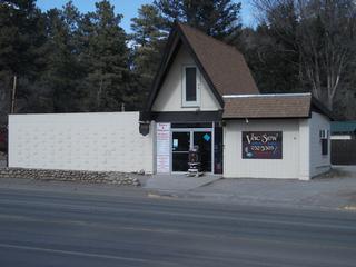 Vac & Sew Center Of Ruidoso - Ruidoso, NM