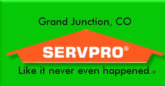 Grand Junction Furniture Repair