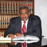 Iyer Law Office, LLC - Criminal Defense Lawyers - Englewood, CO