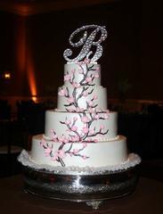 ABC Cake Shop & Bakery - Albuquerque, NM