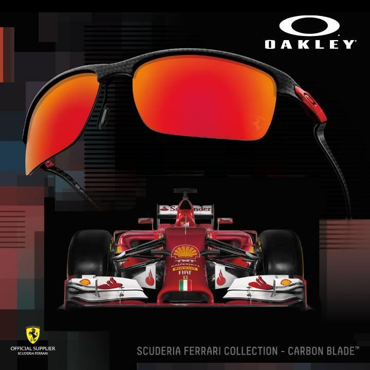 Oakley Outlet Store Locations