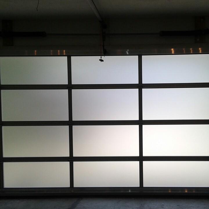 A Plus Mega Overhead Doors Inc Fort Lauderdale Fl 33351
