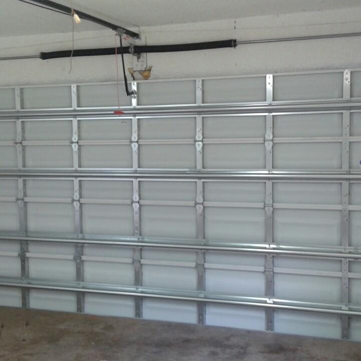 A Plus Mega Overhead Doors Inc Hallandale Fl 33009 954