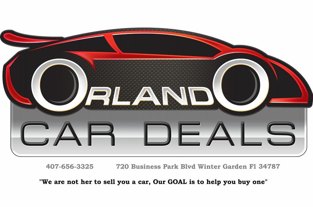 B A Auto Sales Of Central Florida Winter Garden Fl