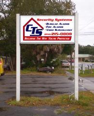 Custom Technical Services of NW Fl INC - Lynn Haven, FL