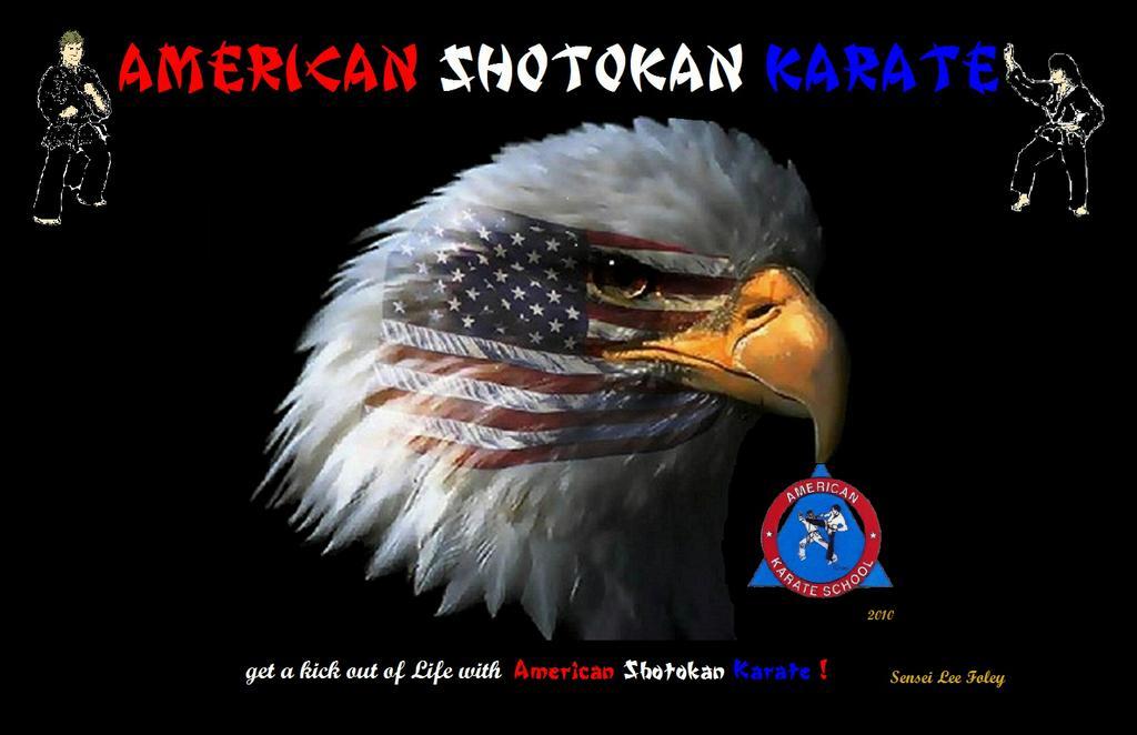 Ask Logo Wallpaper 5ajpg From American Shotokan Karate
