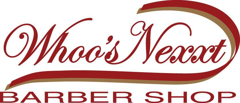 Barber Shop Columbia Mo : Whoos Nexxt Barber Shop - Tampa FL 33613 813-972-5207 Barbers