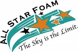 All Star Foam Inc. - Albuquerque, NM