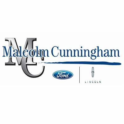 malcolm cunningham ford from malcolm cunningham ford in atlanta ga. Cars Review. Best American Auto & Cars Review