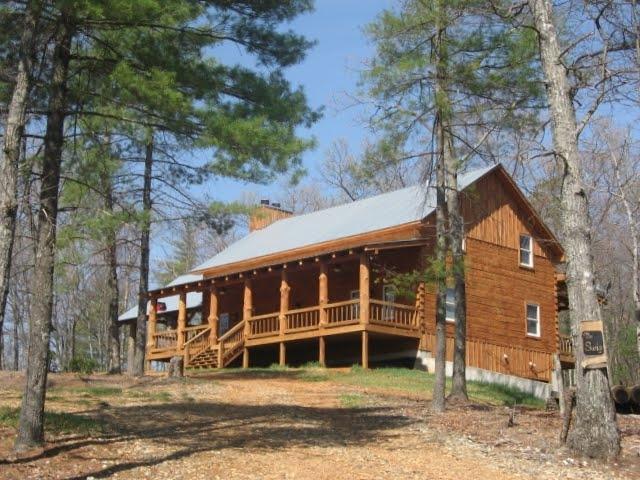 Pictures for pinnacle cabin rentals in helen ga 30545 for 8 bedroom cabins in helen ga