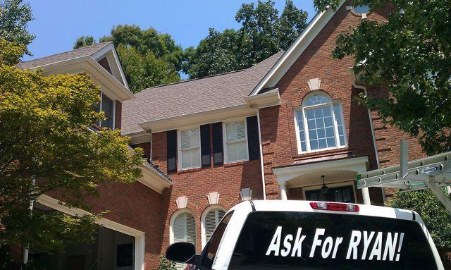 Crist Roofing Amp Construction Hiram Ga 30141 770 514 9653