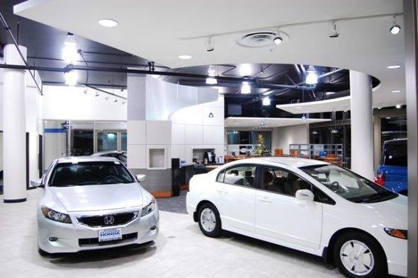 Pflueger honda honolulu hi 96813 888 670 0987 car for Honda honolulu service