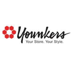 Younkers Muscatine Ia 52761 563 264 0744 Cosmetics